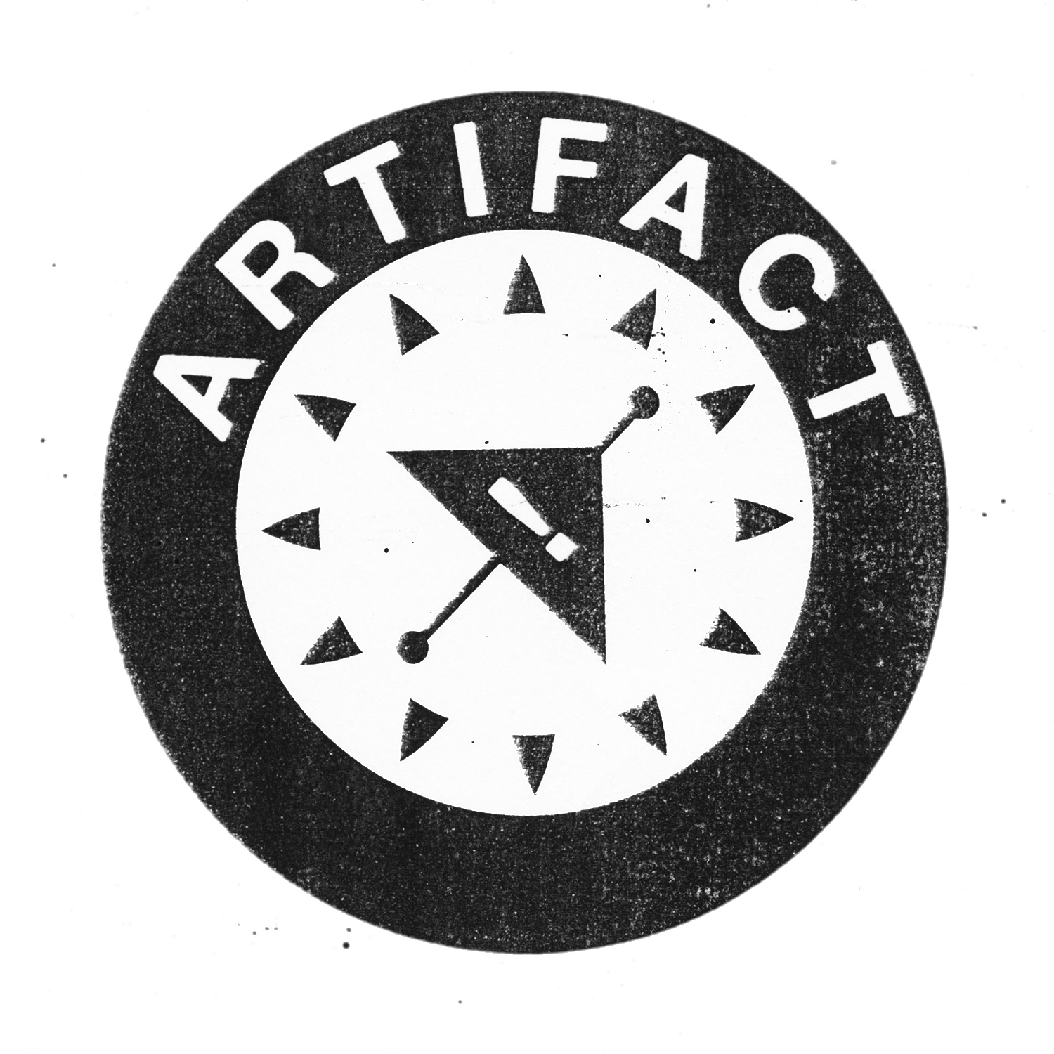 Artifact Audio NYC