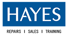 Hayes_logo-For-web.png
