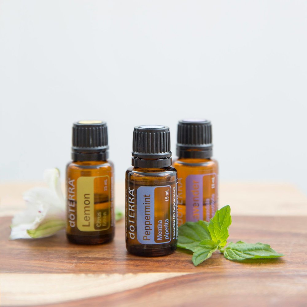 INTERESTED IN JOINING OUR TEAM & RUNNING YOUR OWN BUSINESS?   If you already know that you want to  order some oils   and would like wholesale pricing,    CLICK HERE .    You may also consider building a business with doTERRA, by becoming a  Wellness Advocate  .  It is a great way to share what you love while making a living on your own terms. If you are interested in joining my team and learning from other inspired and like-minded people.