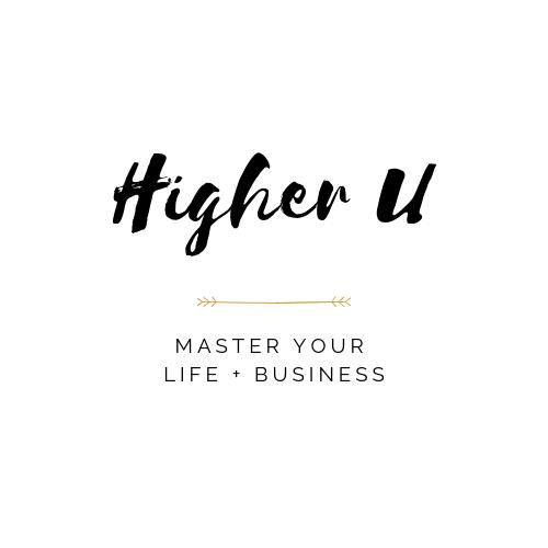 Higher U.png