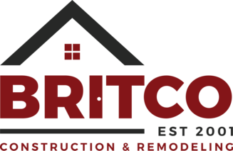 Britco Construction & Remodeling