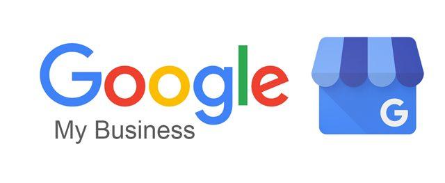 Find Britco on Google