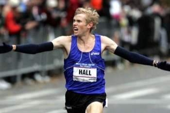 Ryan-Hall-maratonista-Locos-por-correr.jpg