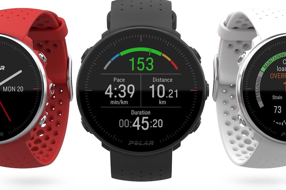 Polar+Watches.jpg