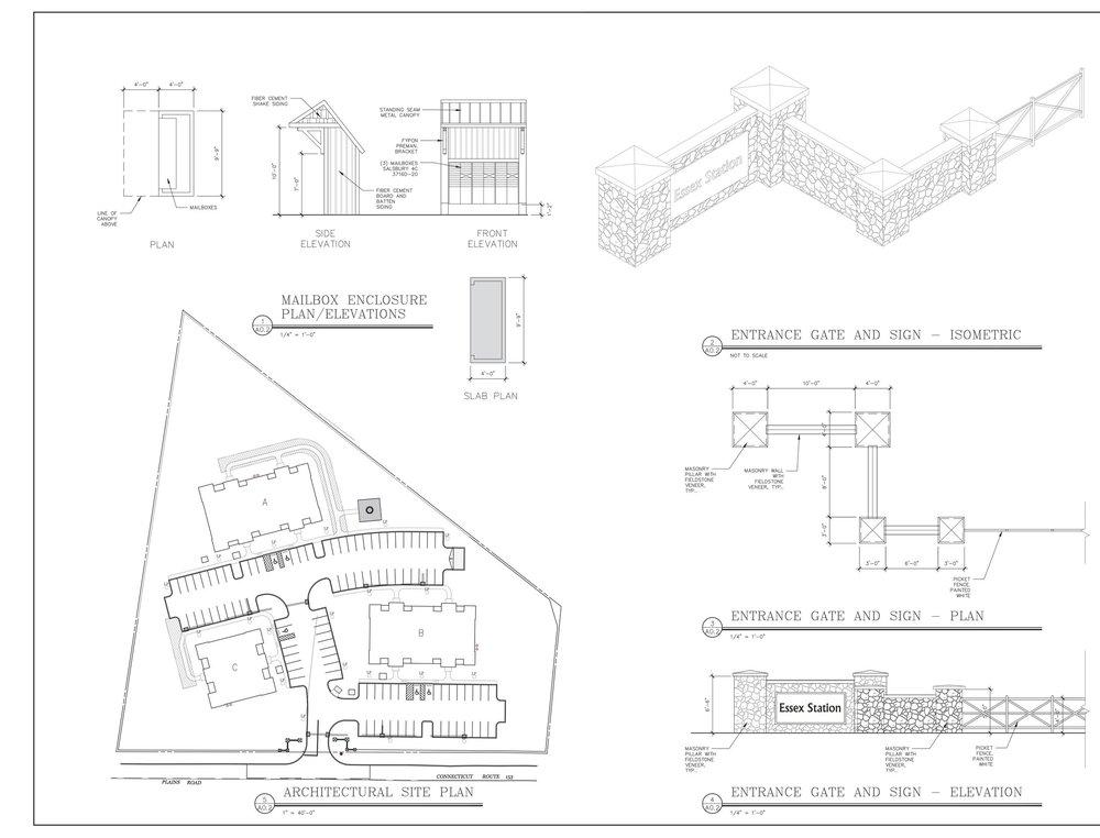 2017 02-08 Permit Set Essex Conn - Architectural_signed2.jpg