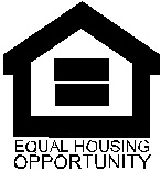 Fair Housing Logo.jpg