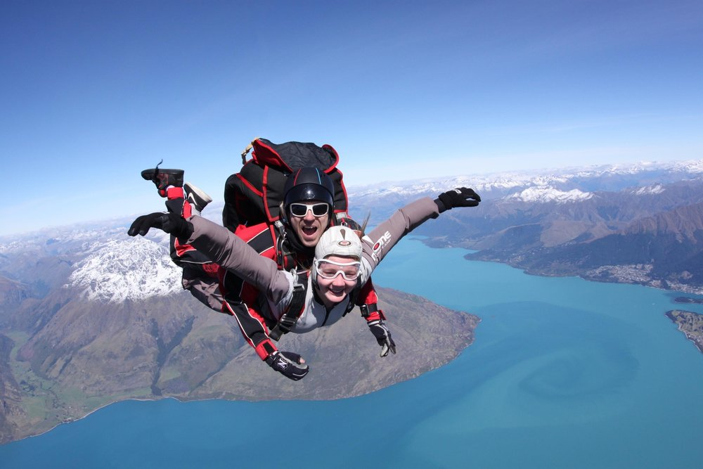 AD315-Queenstown-Queenstown-NZONE-The-Ultimate-Jump_WEB.jpg