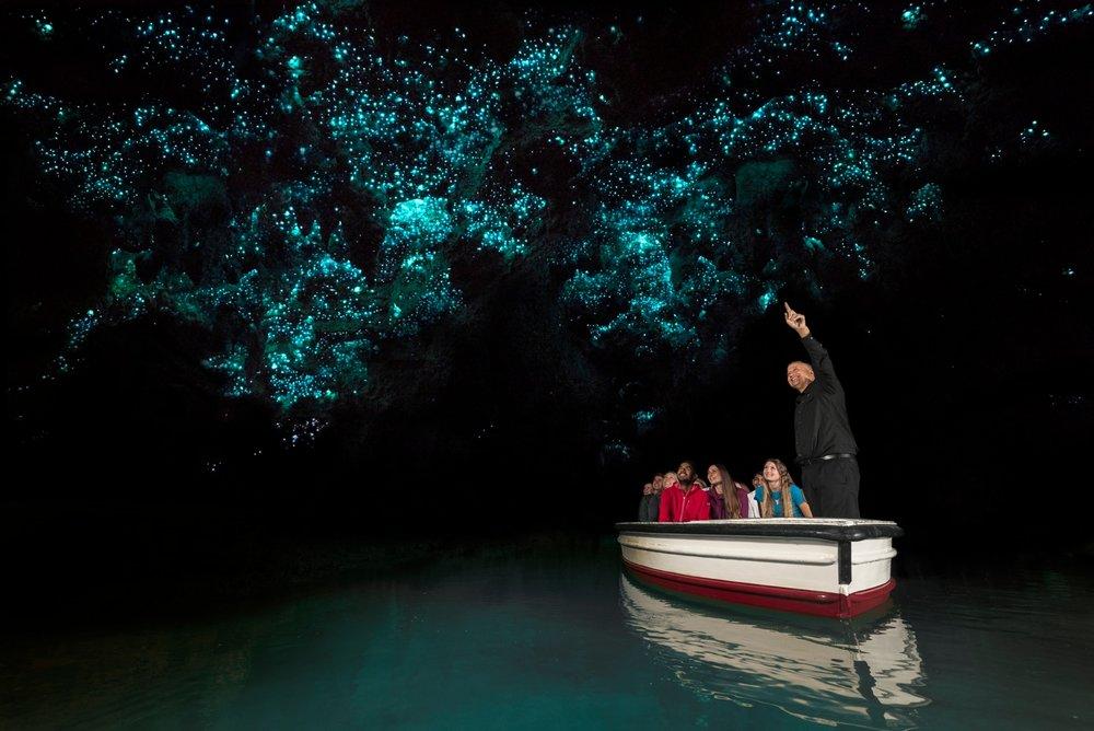 4_Waitomo_Glowworm_Caves_Waikato_WEB.jpg