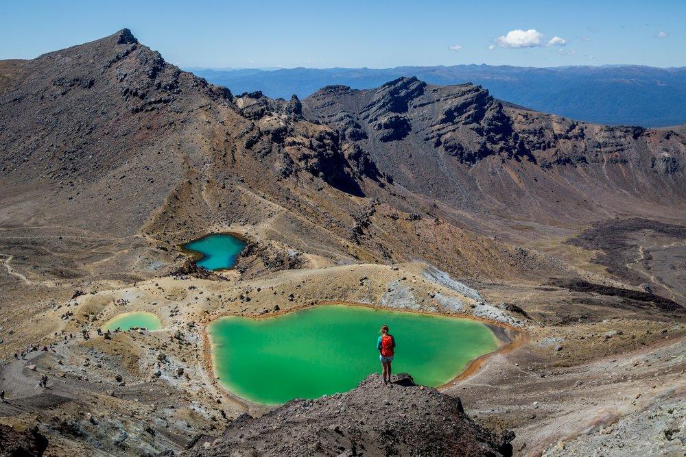 4224-Camilla-Rutherford-Tongariro-Alpine-Crossing-Ruapehu_WEB.jpg