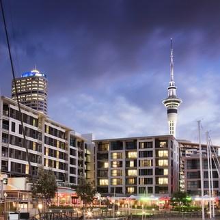 The Sebel Auckland Viaduct.jpg