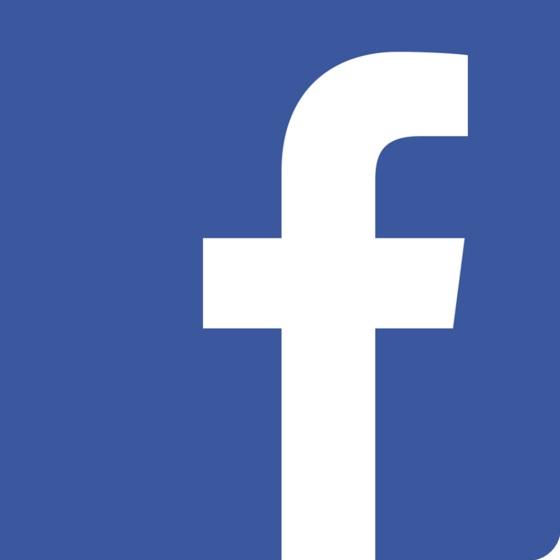 FB+logo.jpg