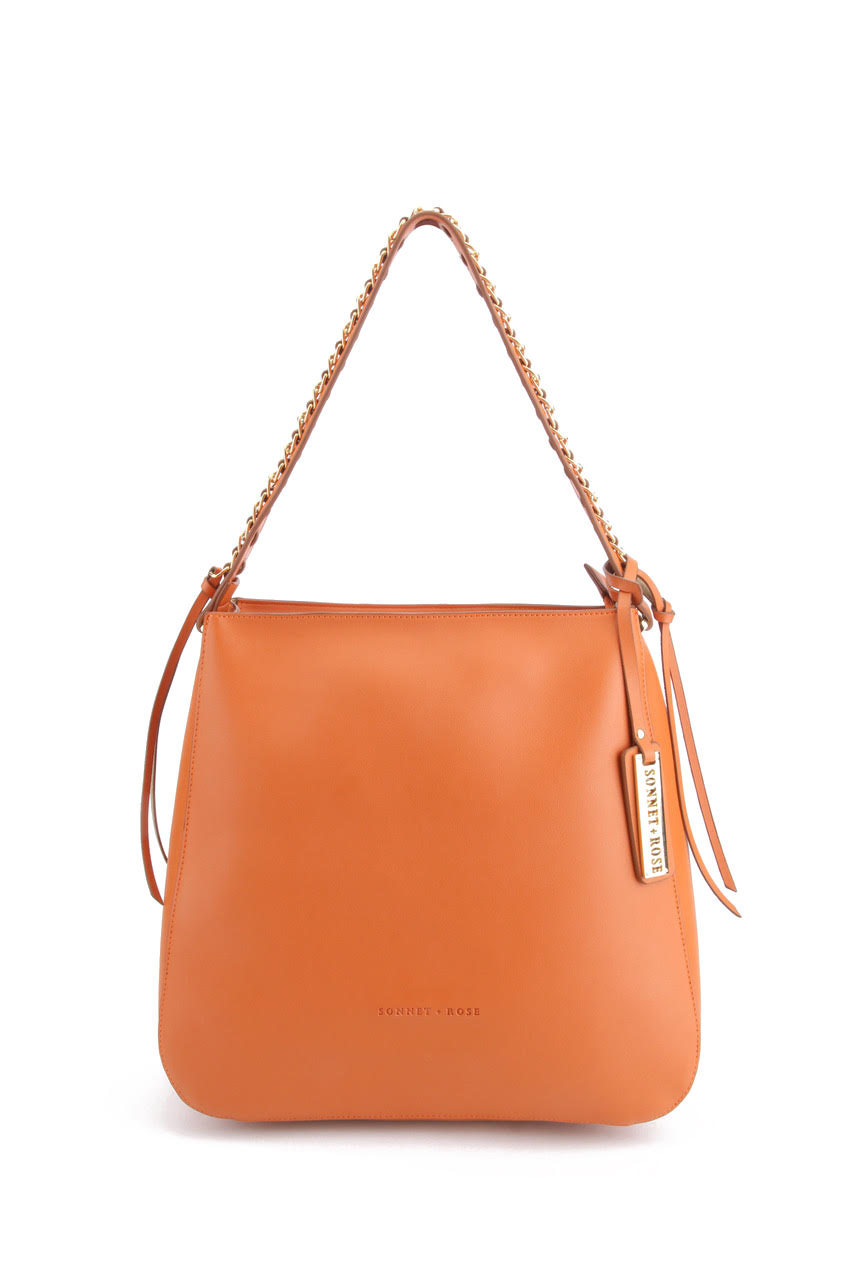 Sienna bag by Sonnet + Rose