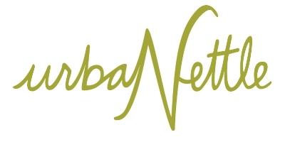 How-To In Tincture Making w/ Elderberries — Urban Nettle