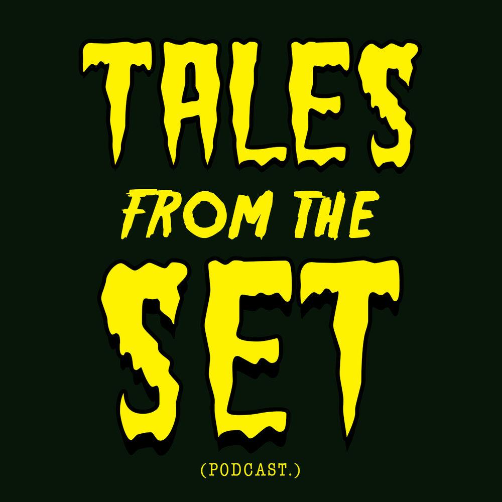 TFTS-podcast.jpg
