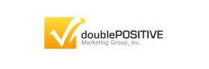 logo_doublepositive.jpg