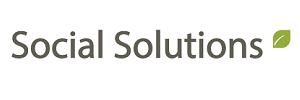 social-solutions.png