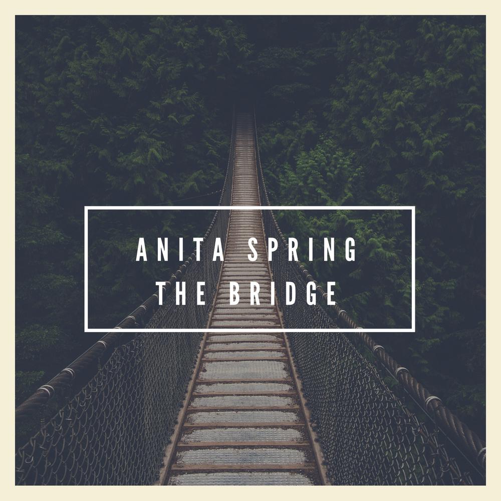 Australian+singer+and+songwriter+Anita+Spring's+Debut+EP,+The+Bridge.png