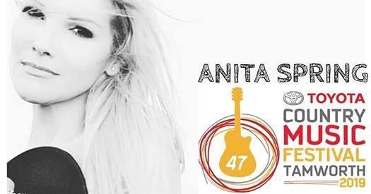 anita spring, australian singer-songwriter.jpg