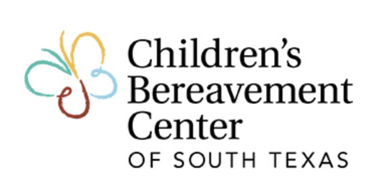 Children's Bereavement Center of South Texas