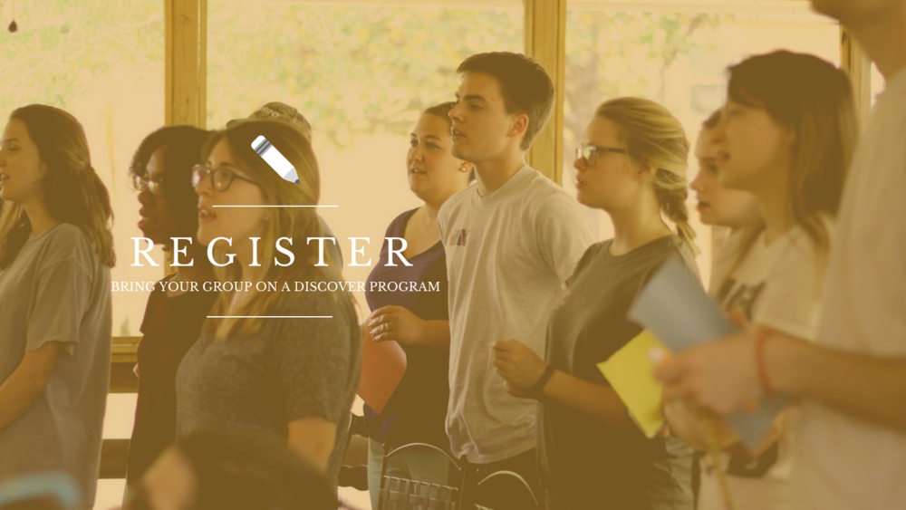 Register-2.png