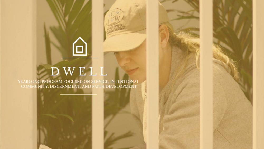 Dwell-2.png
