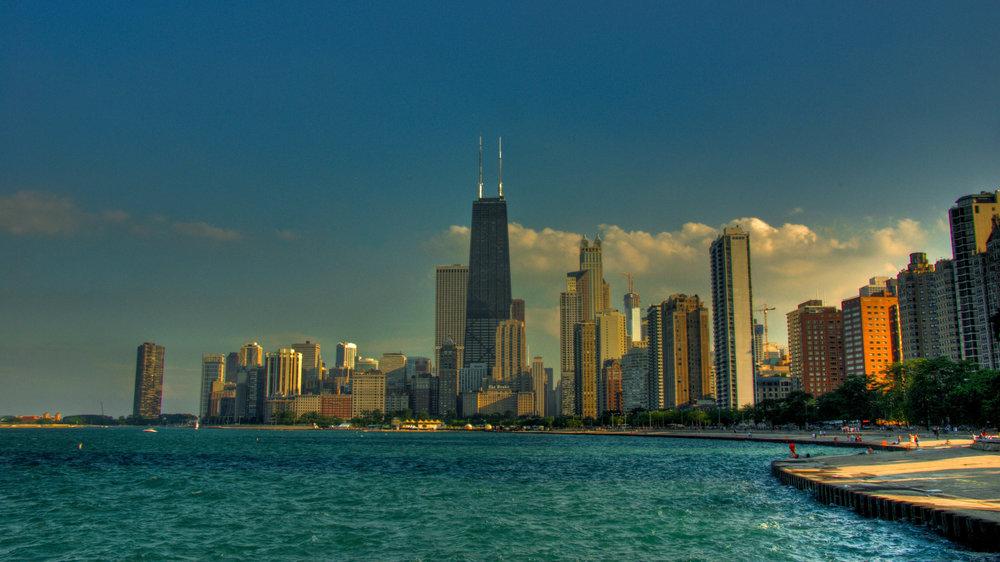 Chicago_Skyline_(3195688409).jpg