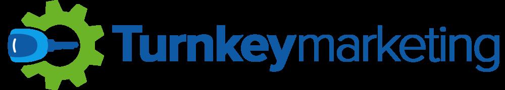 Turnkey Marketing Logo Feb 24.png