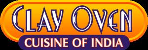 clayoven-logo-300x100.png