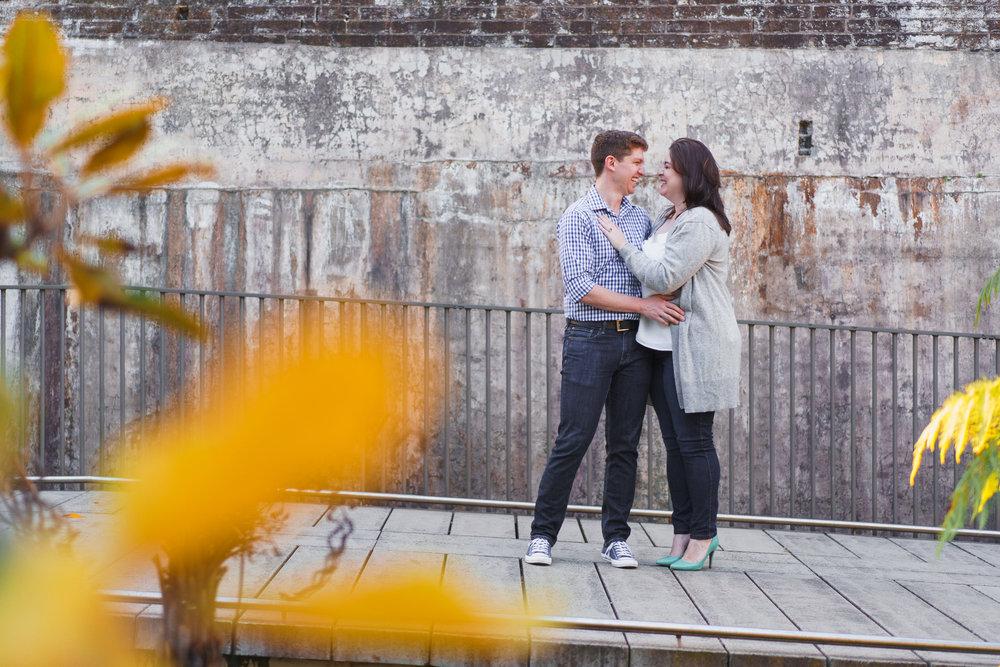 2018-08-11-jay-la-photography-jake-and-jess-engagement-shoot-009.jpg