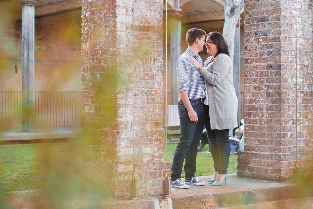 2018-08-11-jay-la-photography-jake-and-jess-engagement-shoot-031.jpg