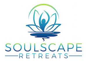 Soulscape Retreats
