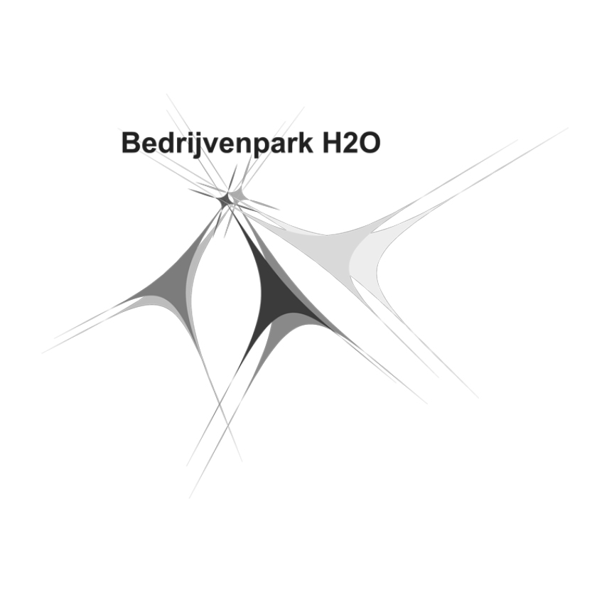 Logo Bedrijvenpark H2O.jpg