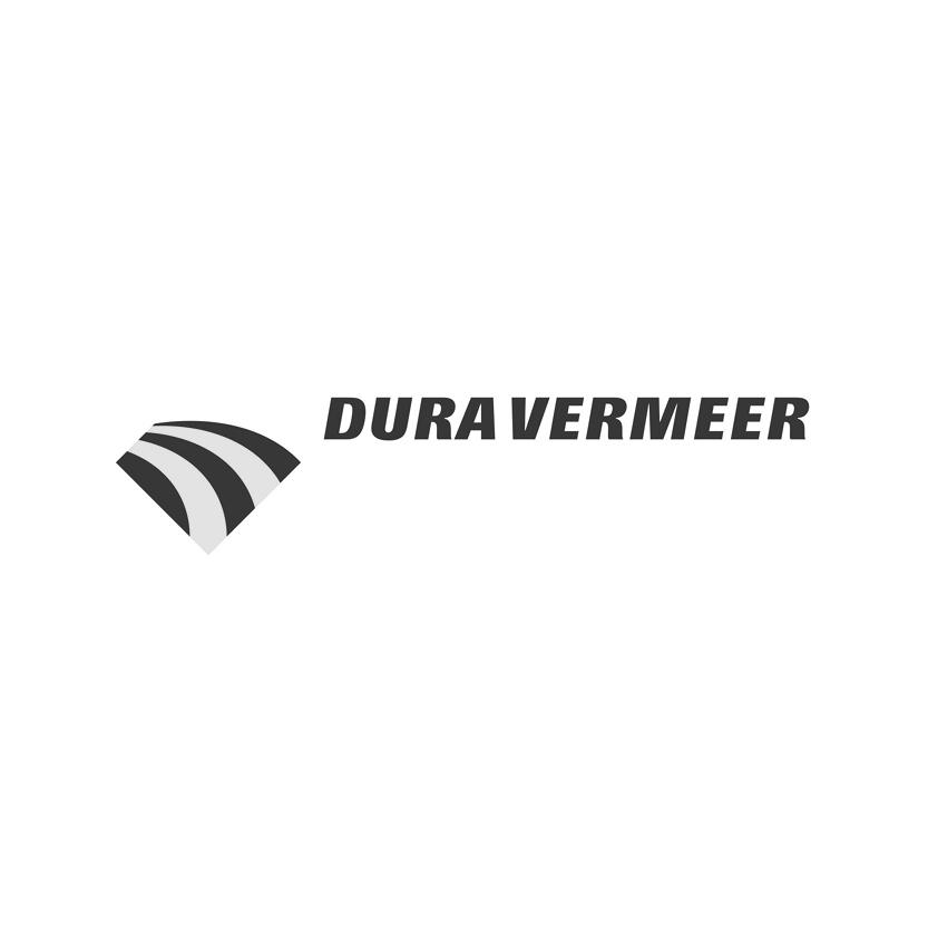 Logo Dura Vermeer.jpg