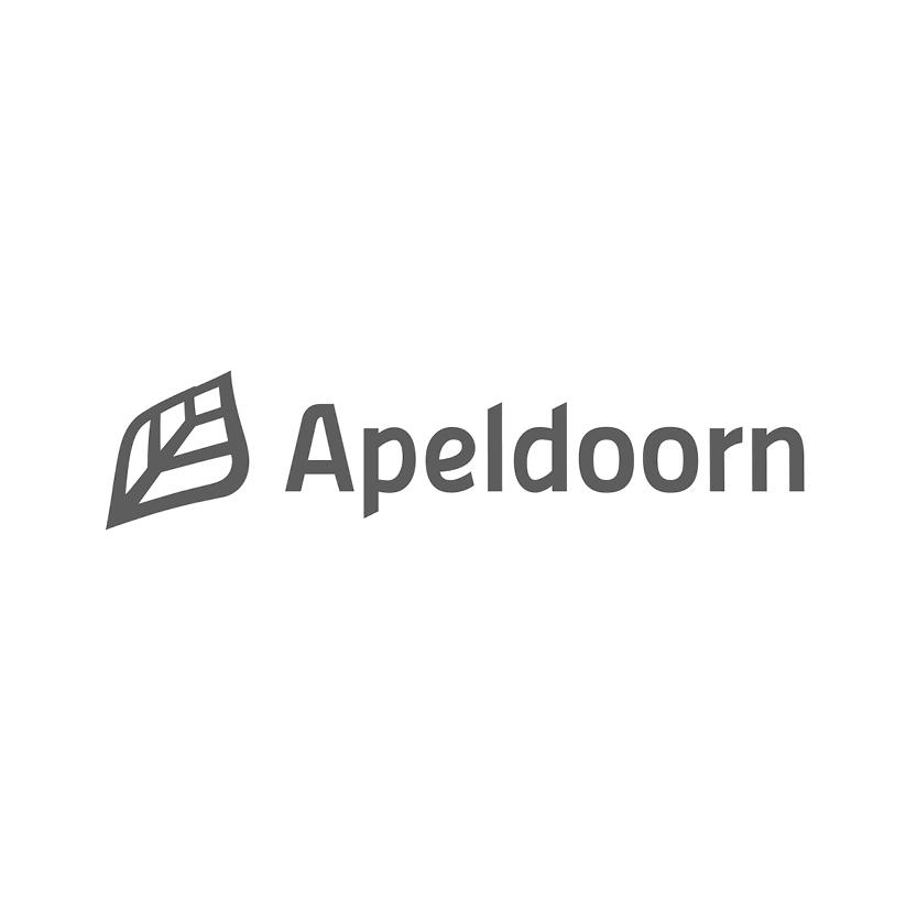Logo Gemeente Apeldoorn.jpg