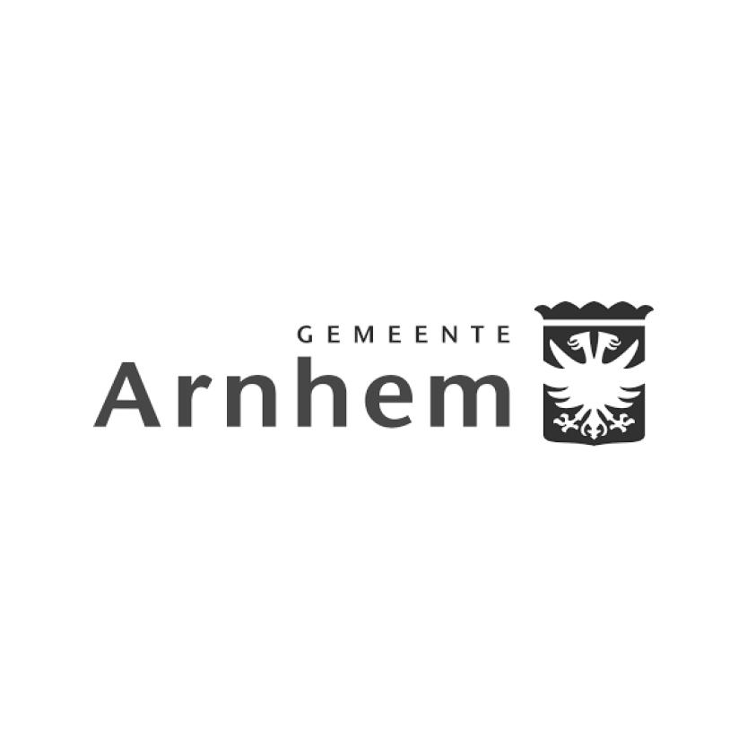 Logo Gemeente Arnhem.jpg