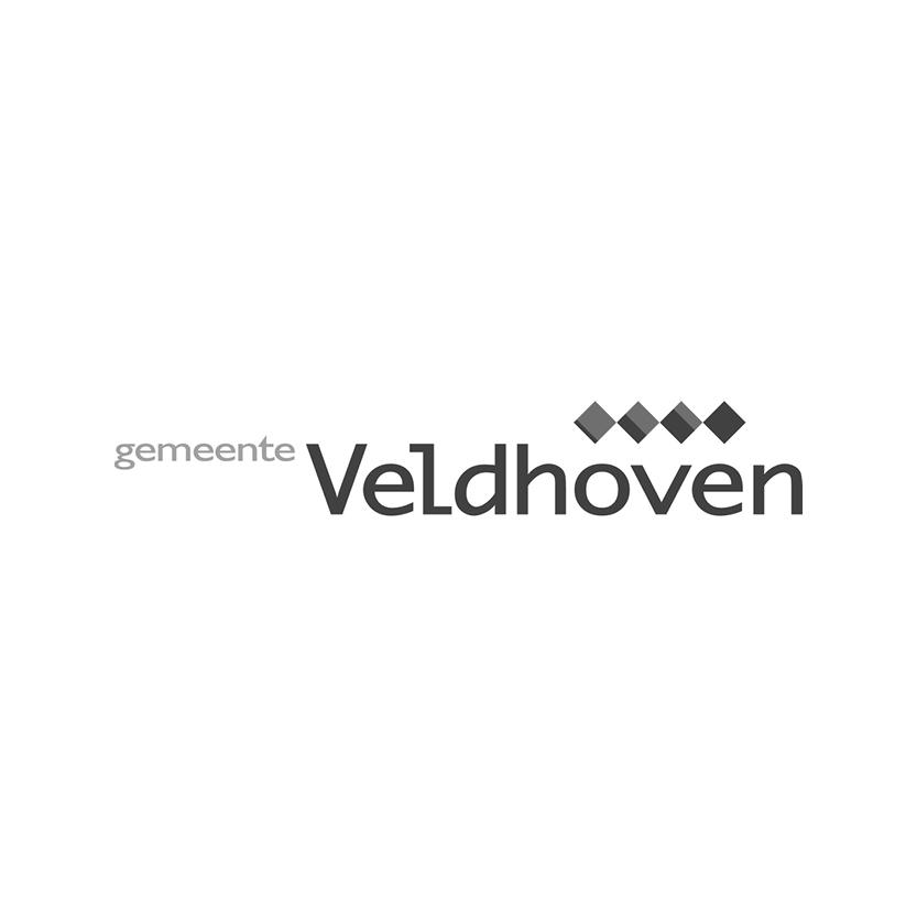 Logo Gemeente Veldhoven.jpg