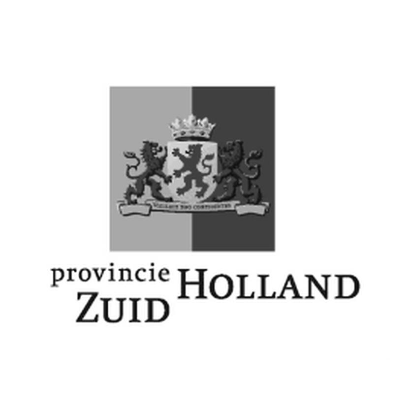 Logo Provincie Zuid-Holland.jpg
