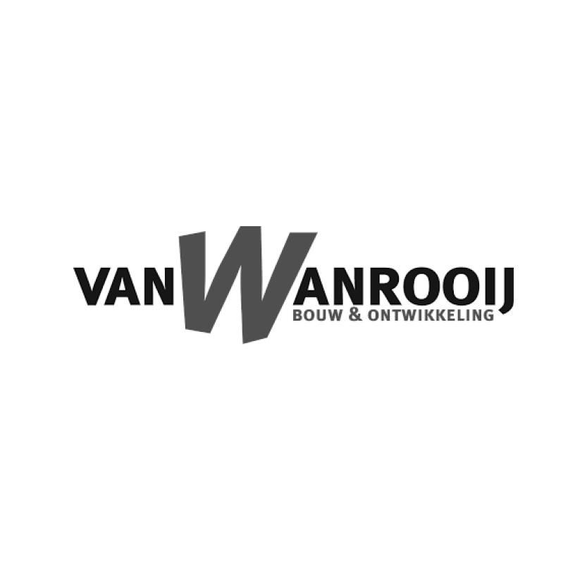 Logo Van Wanrooij.jpg