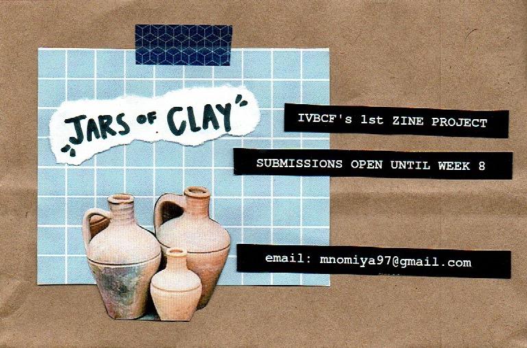jars of clay2 1.jpeg