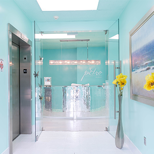 Tour Petro Facial Plastic Surgery & MedSpa