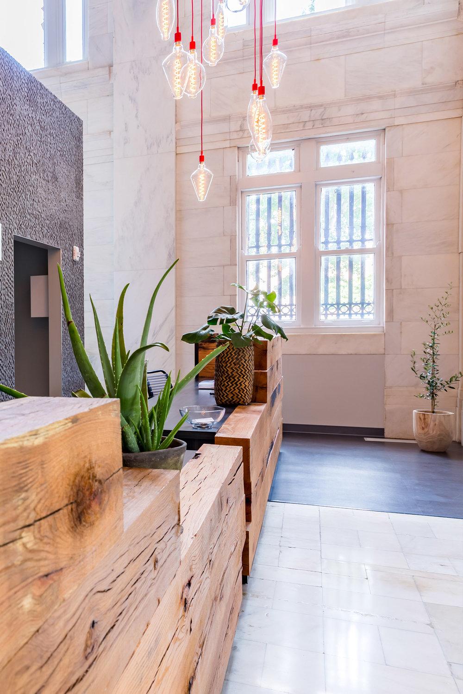 architectural-photography-doctors-office-pareto-health-prier-construction.jpg