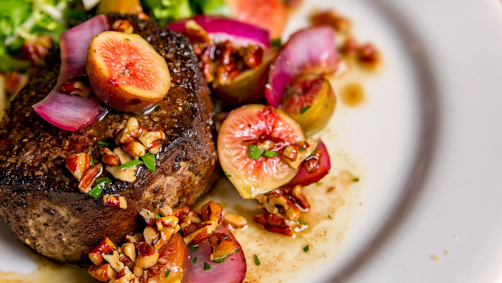 food-drink-photography-header-steak-figs-dyrons-lowcountry.jpg
