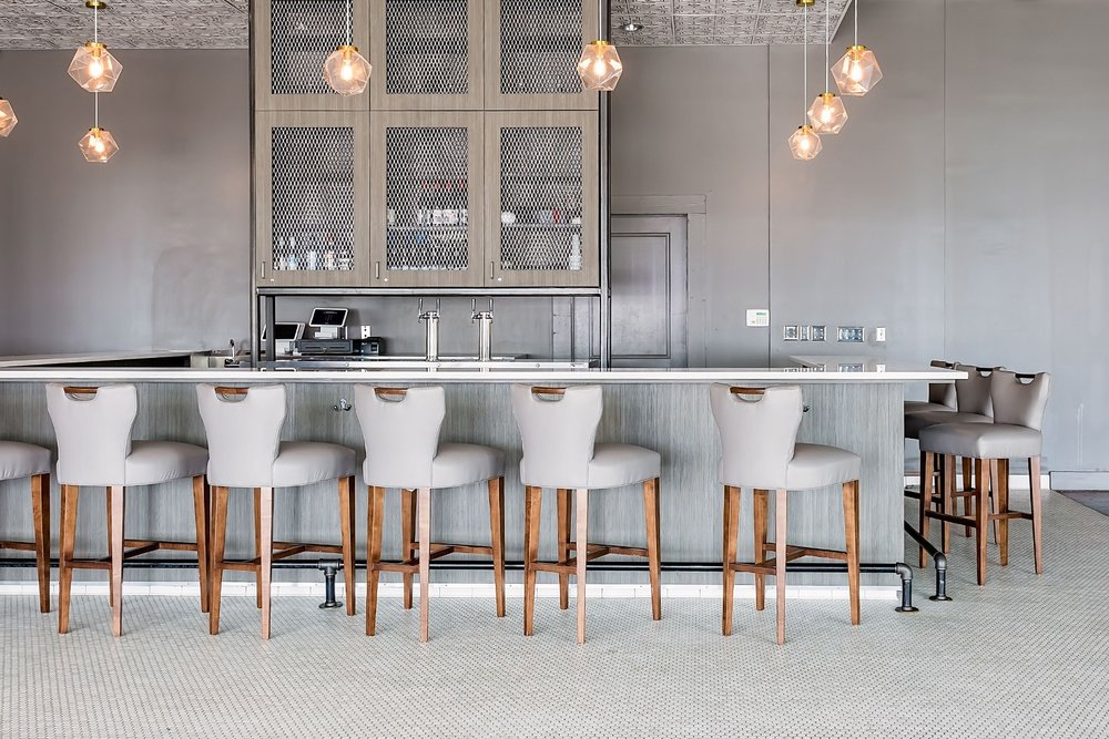 Do you want to show off your space with virtual tour? - Invite people inside your business with a Google virtual tour. These work great for medical offices, retail, and restaurants. Click here to learn more about this service.
