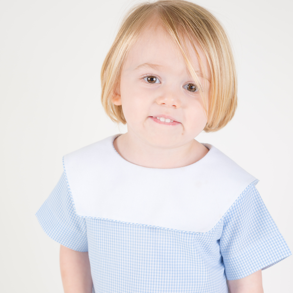 school portrait photographer focus creative-2 year old boy in blue.png