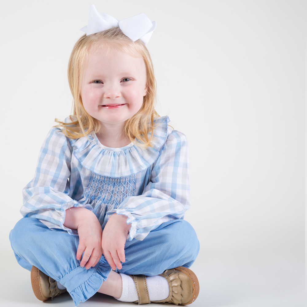 Is it time to update your preschool or elementary school portrait sessions? - We also work with daycares and preschools in the area to create timeless photos your students that parents will actually love.Plus, we give back to you in the process.To learn more about our School Portrait options, click here.