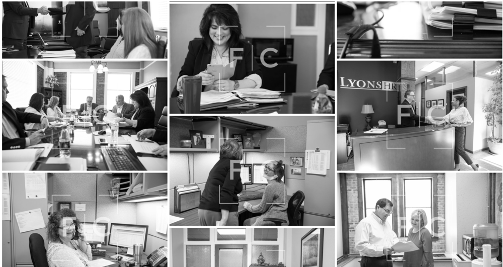 lyons hr firm website photo selection grid.png