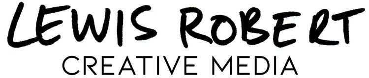 Lewis Robert Creative Media