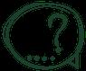 ¿Cómo ser miembro de la OMT?   Conoce los beneficios y requisitos.