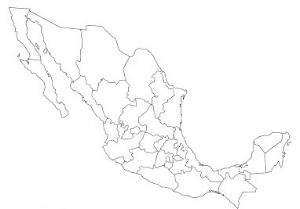 omt-mexico.jpg