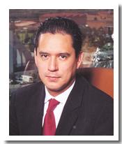 Luis Demetrio Santos Jiménez.jpg
